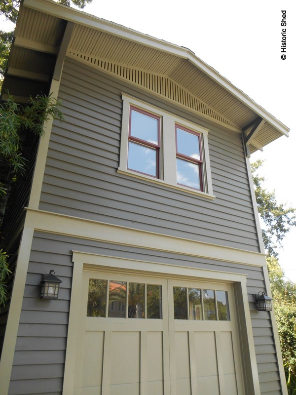 historic-shed-two-story-004