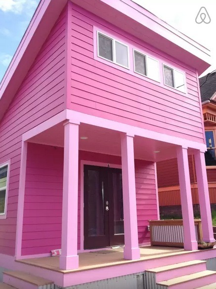 little-pink-house-004