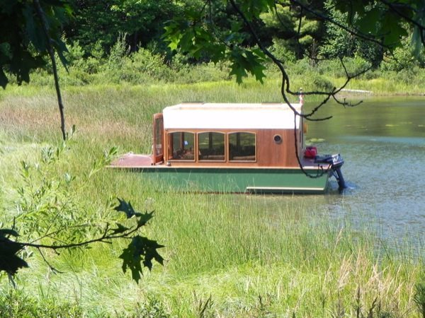 micro-boathouse-diannes-rose-0015