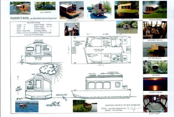 micro-boathouse-diannes-rose-003